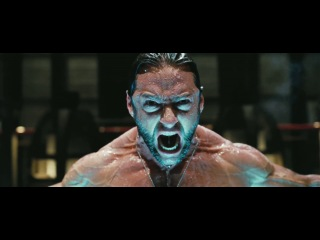 ����-��� �������: ��������. ����-��� ������: ��������. X-Men Origins: Wolverine ...