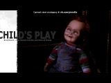 «чаки-детская игра /chucky-childs play » под музыку Joe Renzetti - End Titles - When the Composer Sings. Picrolla